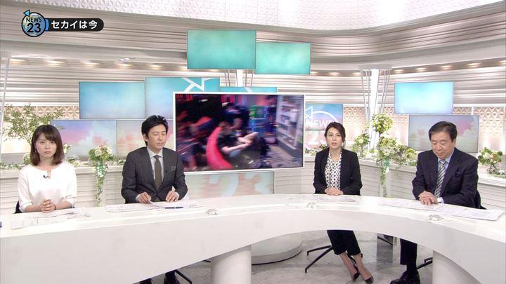 2018年05月16日皆川玲奈の画像09枚目