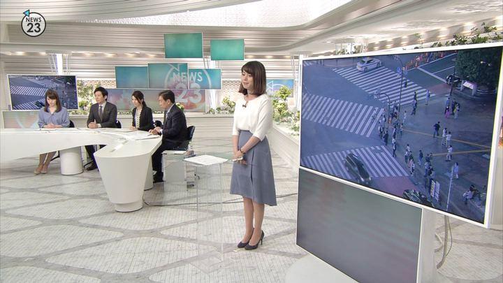 2018年05月16日皆川玲奈の画像11枚目