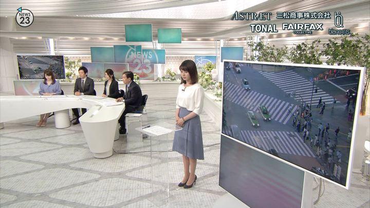 2018年05月16日皆川玲奈の画像12枚目