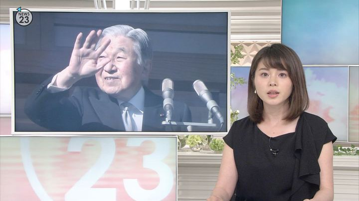 2018年05月17日皆川玲奈の画像02枚目