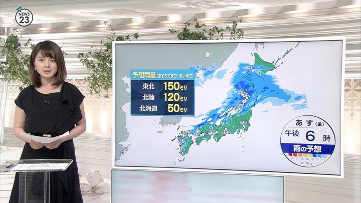 2018年05月17日皆川玲奈の画像04枚目