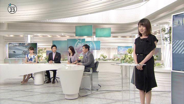 2018年05月17日皆川玲奈の画像05枚目