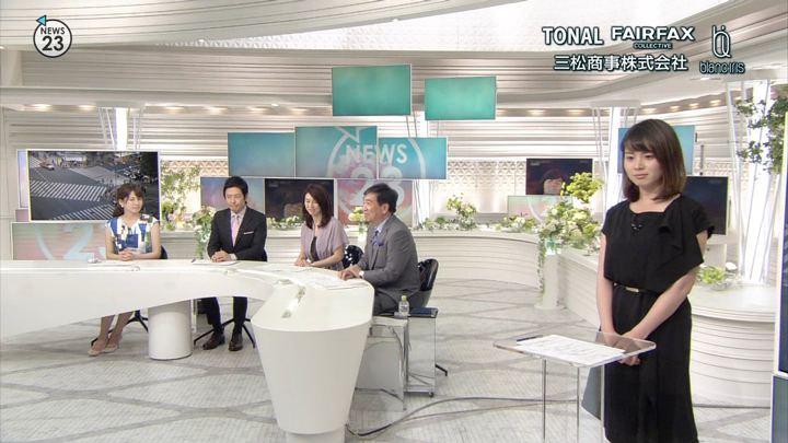 2018年05月17日皆川玲奈の画像06枚目