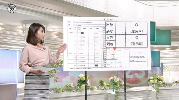 2018年05月18日皆川玲奈の画像04枚目