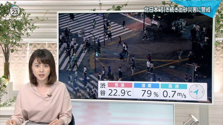2018年05月18日皆川玲奈の画像07枚目