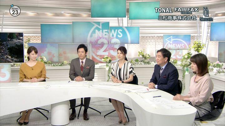 2018年05月18日皆川玲奈の画像08枚目