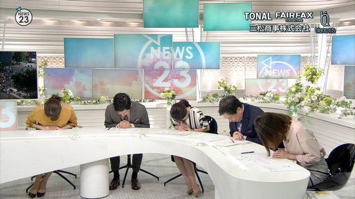 2018年05月18日皆川玲奈の画像09枚目