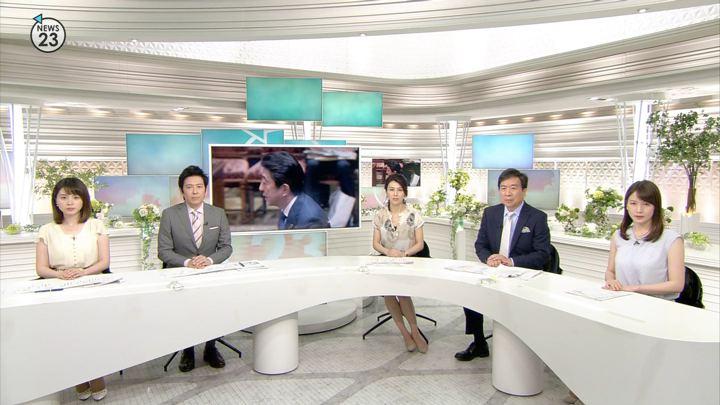 2018年05月21日皆川玲奈の画像01枚目