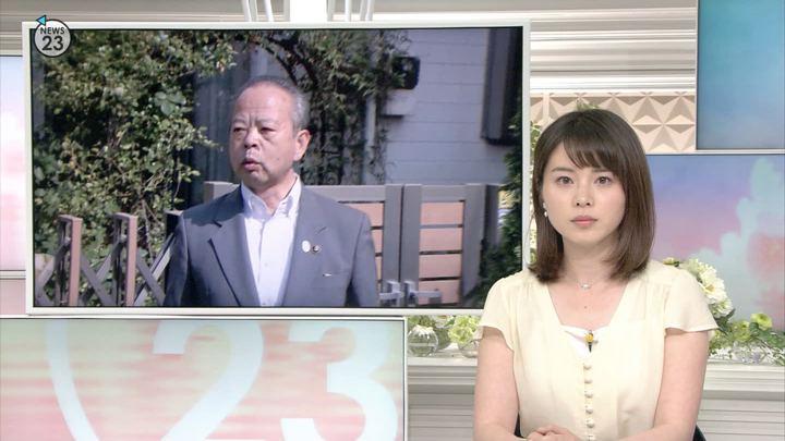 2018年05月21日皆川玲奈の画像04枚目