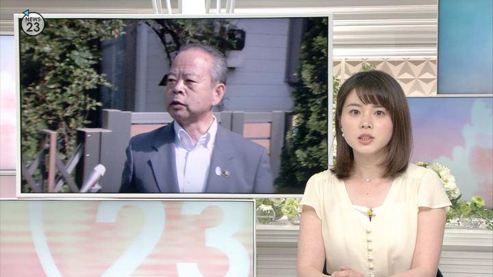 2018年05月21日皆川玲奈の画像05枚目