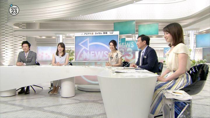 2018年05月21日皆川玲奈の画像06枚目