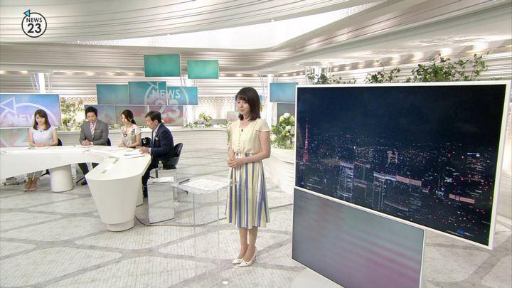 2018年05月21日皆川玲奈の画像09枚目