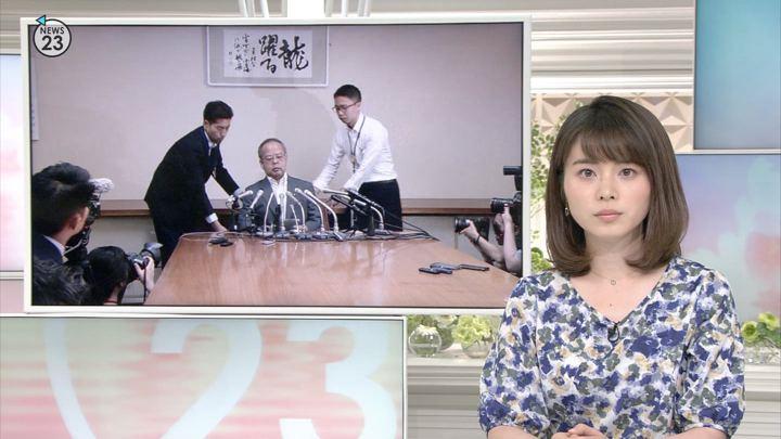 2018年05月22日皆川玲奈の画像07枚目