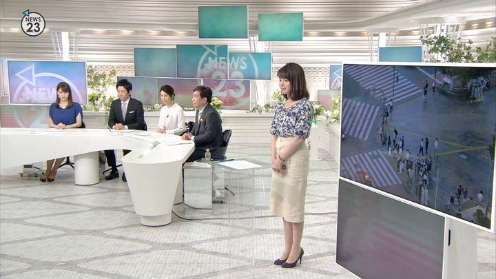 2018年05月22日皆川玲奈の画像09枚目
