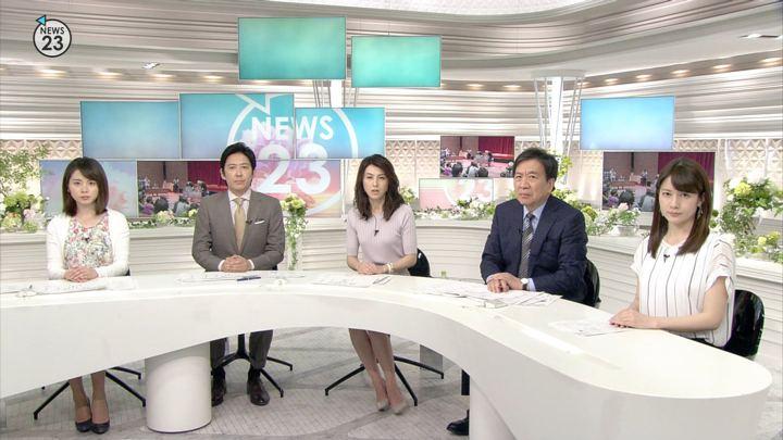2018年05月23日皆川玲奈の画像05枚目