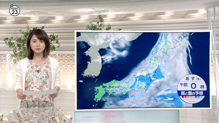 2018年05月23日皆川玲奈の画像08枚目