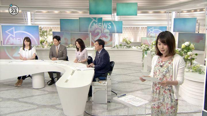 2018年05月23日皆川玲奈の画像09枚目