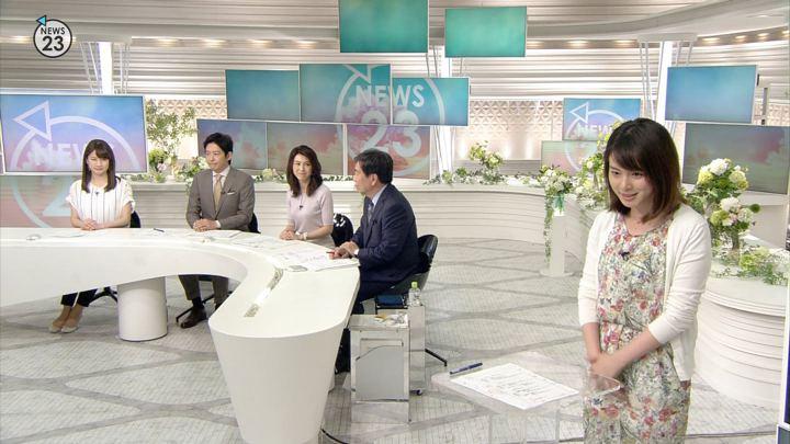 2018年05月23日皆川玲奈の画像10枚目
