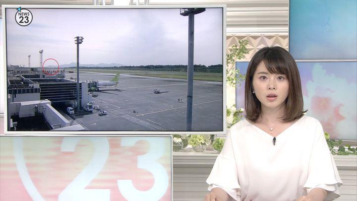 2018年05月24日皆川玲奈の画像03枚目