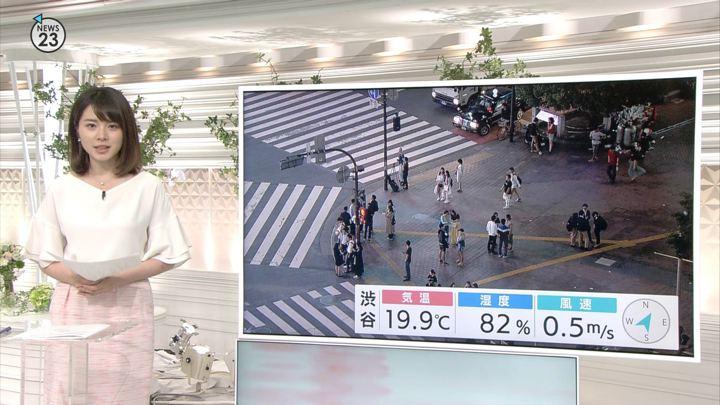 2018年05月24日皆川玲奈の画像06枚目