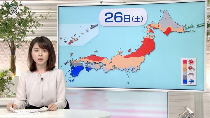 2018年05月25日皆川玲奈の画像05枚目