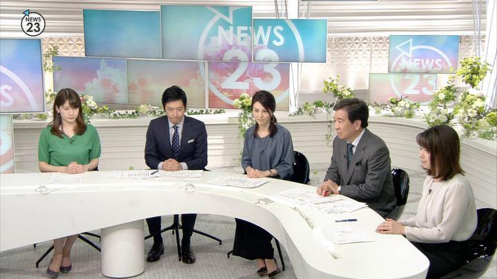 2018年05月25日皆川玲奈の画像06枚目