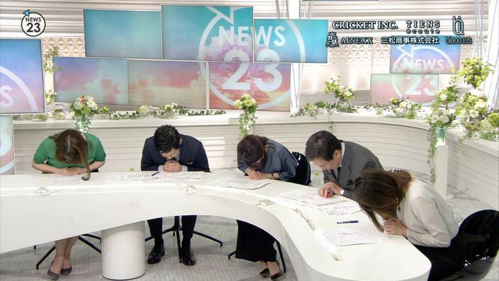 2018年05月25日皆川玲奈の画像07枚目