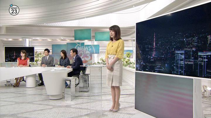 2018年05月28日皆川玲奈の画像05枚目