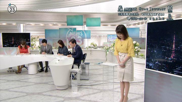 2018年05月28日皆川玲奈の画像06枚目