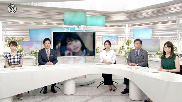 2018年05月29日皆川玲奈の画像01枚目