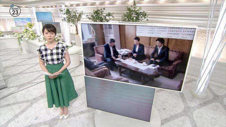 2018年05月29日皆川玲奈の画像02枚目