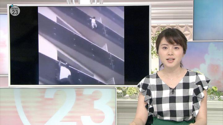 2018年05月29日皆川玲奈の画像04枚目