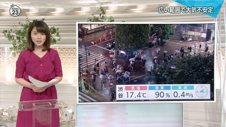 2018年05月30日皆川玲奈の画像05枚目