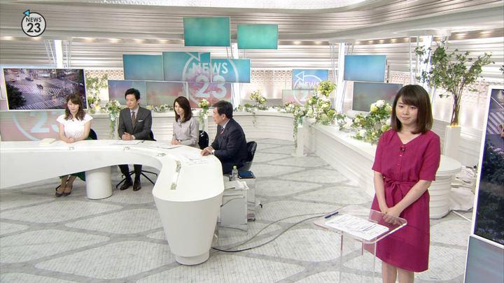 2018年05月30日皆川玲奈の画像06枚目