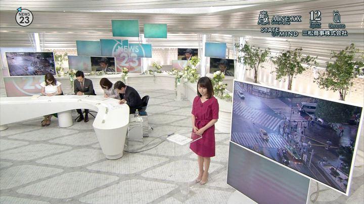 2018年05月30日皆川玲奈の画像07枚目