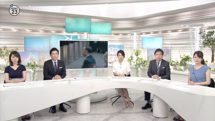 2018年05月31日皆川玲奈の画像01枚目