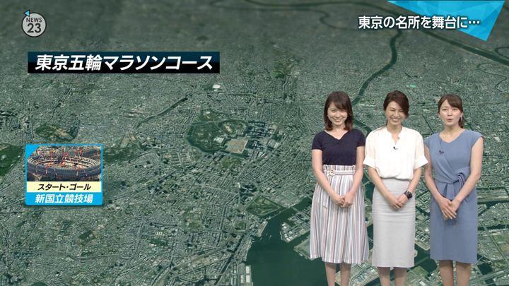 2018年05月31日皆川玲奈の画像03枚目