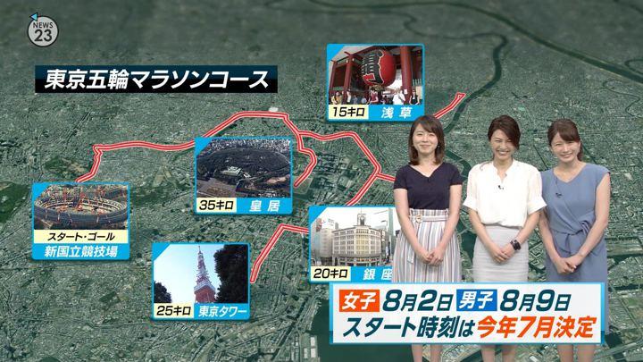 2018年05月31日皆川玲奈の画像04枚目
