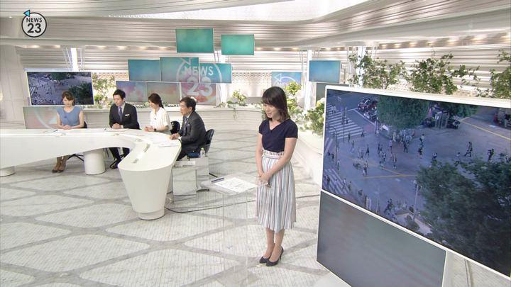 2018年05月31日皆川玲奈の画像06枚目