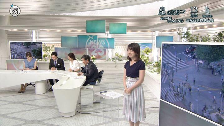 2018年05月31日皆川玲奈の画像07枚目