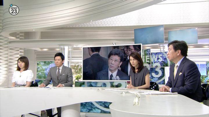2018年06月04日皆川玲奈の画像02枚目