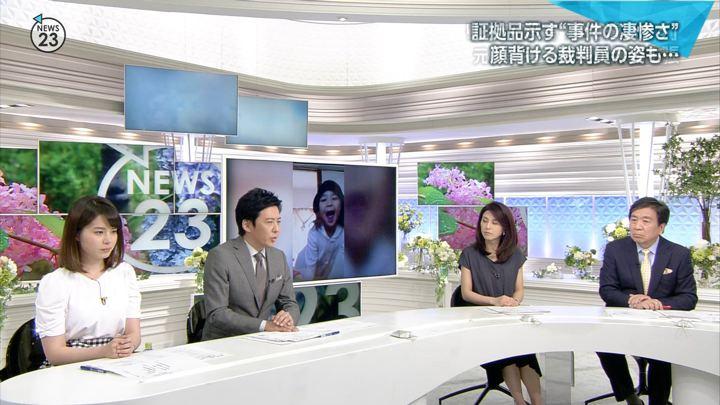 2018年06月04日皆川玲奈の画像03枚目