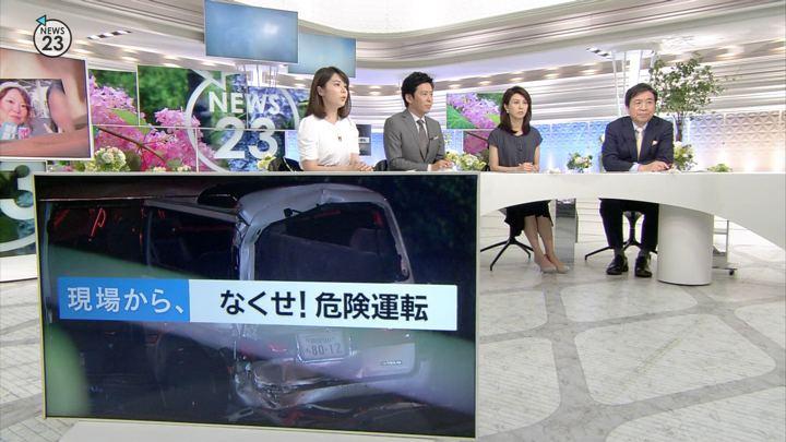 2018年06月04日皆川玲奈の画像04枚目