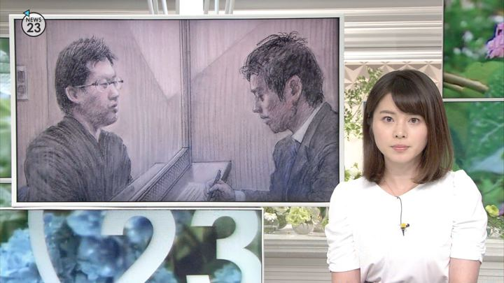 2018年06月04日皆川玲奈の画像05枚目