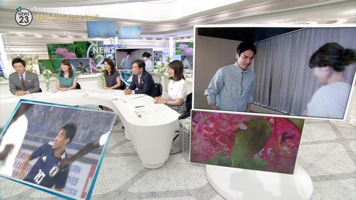 2018年06月04日皆川玲奈の画像06枚目