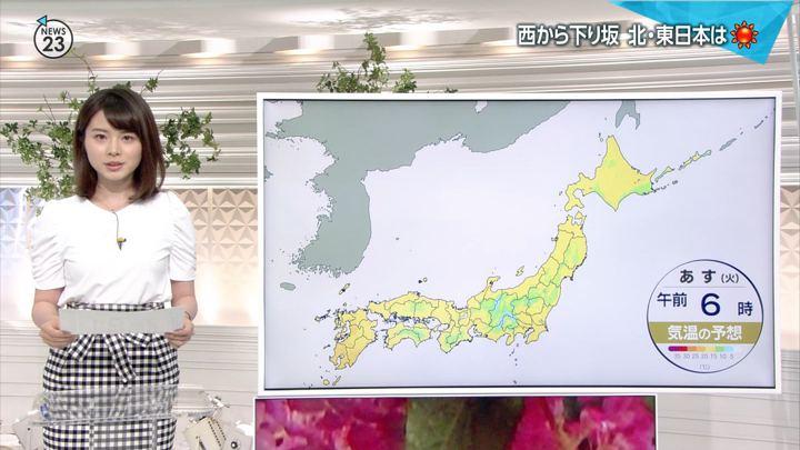 2018年06月04日皆川玲奈の画像07枚目