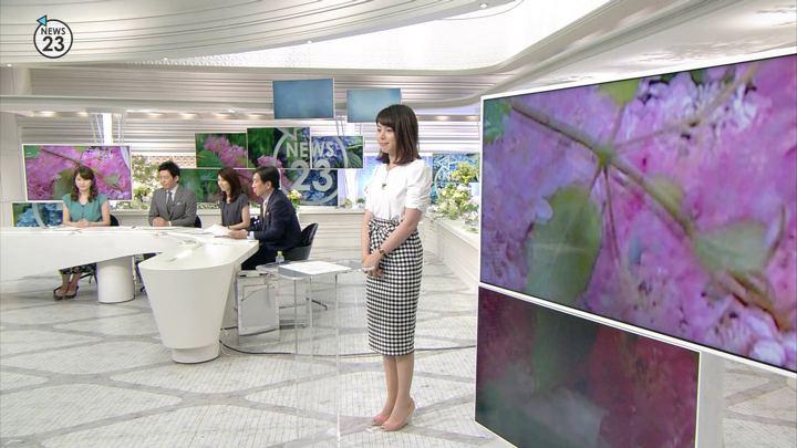 2018年06月04日皆川玲奈の画像08枚目