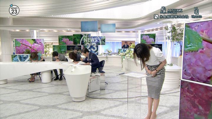 2018年06月04日皆川玲奈の画像09枚目