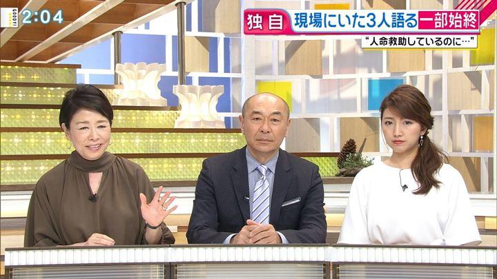 2018年04月06日三田友梨佳の画像05枚目