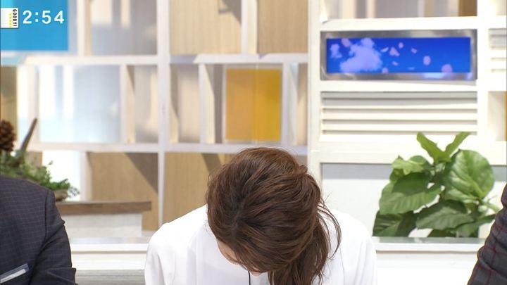 2018年04月06日三田友梨佳の画像18枚目